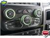 2017 RAM 1500 Sport (Stk: 34640AU) in Barrie - Image 23 of 28