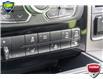 2017 RAM 1500 Sport (Stk: 34640AU) in Barrie - Image 24 of 28