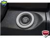 2017 RAM 1500 Sport (Stk: 34640AU) in Barrie - Image 25 of 28