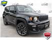2021 Jeep Renegade Sport (Stk: 34759D) in Barrie - Image 1 of 28