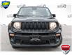 2021 Jeep Renegade Sport (Stk: 34759D) in Barrie - Image 3 of 28