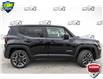 2021 Jeep Renegade Sport (Stk: 34759D) in Barrie - Image 4 of 28