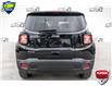 2021 Jeep Renegade Sport (Stk: 34759D) in Barrie - Image 6 of 28