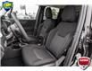 2021 Jeep Renegade Sport (Stk: 34759D) in Barrie - Image 11 of 28