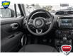 2021 Jeep Renegade Sport (Stk: 34759D) in Barrie - Image 14 of 28