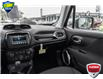 2021 Jeep Renegade Sport (Stk: 34759D) in Barrie - Image 15 of 28