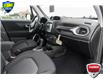 2021 Jeep Renegade Sport (Stk: 34759D) in Barrie - Image 16 of 28