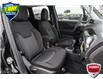 2021 Jeep Renegade Sport (Stk: 34759D) in Barrie - Image 17 of 28
