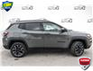2021 Jeep Compass Sport (Stk: 35151D) in Barrie - Image 4 of 26