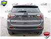 2021 Jeep Compass Sport (Stk: 35151D) in Barrie - Image 6 of 26