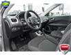 2021 Jeep Compass Sport (Stk: 35151D) in Barrie - Image 8 of 26