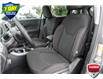 2021 Jeep Compass Sport (Stk: 35151D) in Barrie - Image 9 of 26