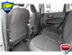2021 Jeep Compass Sport (Stk: 35151D) in Barrie - Image 10 of 26