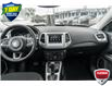 2021 Jeep Compass Sport (Stk: 35151D) in Barrie - Image 11 of 26