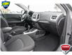 2021 Jeep Compass Sport (Stk: 35151D) in Barrie - Image 14 of 26