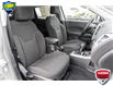 2021 Jeep Compass Sport (Stk: 35151D) in Barrie - Image 15 of 26