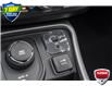 2021 Jeep Compass Sport (Stk: 35151D) in Barrie - Image 23 of 26
