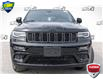 2021 Jeep Grand Cherokee Limited (Stk: 34967D) in Barrie - Image 3 of 28