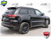 2021 Jeep Grand Cherokee Limited (Stk: 34967D) in Barrie - Image 5 of 28