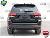 2021 Jeep Grand Cherokee Limited (Stk: 34967D) in Barrie - Image 6 of 28
