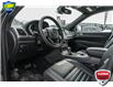2021 Jeep Grand Cherokee Limited (Stk: 34967D) in Barrie - Image 10 of 28