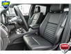 2021 Jeep Grand Cherokee Limited (Stk: 34967D) in Barrie - Image 11 of 28