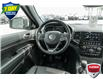 2021 Jeep Grand Cherokee Limited (Stk: 34967D) in Barrie - Image 14 of 28
