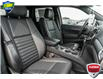 2021 Jeep Grand Cherokee Limited (Stk: 34967D) in Barrie - Image 17 of 28