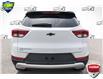 2021 Chevrolet TrailBlazer LT (Stk: 35070AU) in Barrie - Image 5 of 26