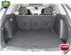 2021 Chevrolet TrailBlazer LT (Stk: 35070AU) in Barrie - Image 6 of 26