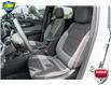 2021 Chevrolet TrailBlazer LT (Stk: 35070AU) in Barrie - Image 9 of 26