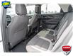 2021 Chevrolet TrailBlazer LT (Stk: 35070AU) in Barrie - Image 10 of 26