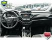 2021 Chevrolet TrailBlazer LT (Stk: 35070AU) in Barrie - Image 11 of 26