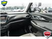 2021 Chevrolet TrailBlazer LT (Stk: 35070AU) in Barrie - Image 13 of 26