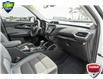 2021 Chevrolet TrailBlazer LT (Stk: 35070AU) in Barrie - Image 14 of 26