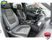 2021 Chevrolet TrailBlazer LT (Stk: 35070AU) in Barrie - Image 15 of 26
