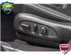 2021 Chevrolet TrailBlazer LT (Stk: 35070AU) in Barrie - Image 16 of 26