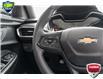 2021 Chevrolet TrailBlazer LT (Stk: 35070AU) in Barrie - Image 18 of 26