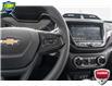 2021 Chevrolet TrailBlazer LT (Stk: 35070AU) in Barrie - Image 19 of 26