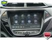 2021 Chevrolet TrailBlazer LT (Stk: 35070AU) in Barrie - Image 21 of 26