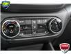 2021 Chevrolet TrailBlazer LT (Stk: 35070AU) in Barrie - Image 22 of 26
