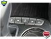 2021 Chevrolet TrailBlazer LT (Stk: 35070AU) in Barrie - Image 23 of 26