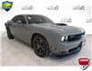 2018 Dodge Challenger R/T 392 (Stk: 27971UX) in Barrie - Image 1 of 20