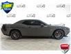 2018 Dodge Challenger R/T 392 (Stk: 27971UX) in Barrie - Image 4 of 20