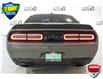 2018 Dodge Challenger R/T 392 (Stk: 27971UX) in Barrie - Image 6 of 20