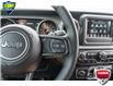 2021 Jeep Wrangler Sport (Stk: 34841D) in Barrie - Image 16 of 22