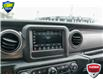 2021 Jeep Wrangler Sport (Stk: 34841D) in Barrie - Image 17 of 22
