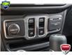 2021 Jeep Wrangler Sport (Stk: 34841D) in Barrie - Image 19 of 22