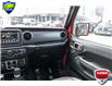 2021 Jeep Wrangler Unlimited Sport (Stk: 35188D) in Barrie - Image 14 of 25