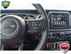 2021 Jeep Wrangler Unlimited Sport (Stk: 35188D) in Barrie - Image 19 of 25